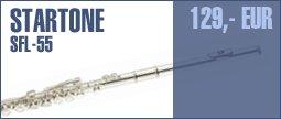 Startone SFL-55 Flute