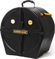 HN16FT Floor Tom Case Hardcase