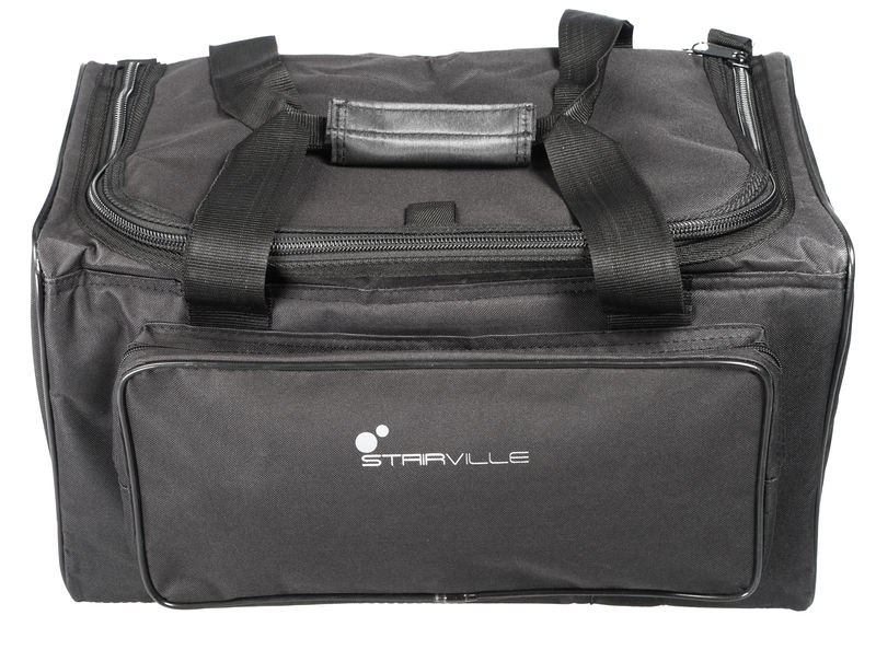 SB-120 Bag 480 x 260 x 250 mm Stairville