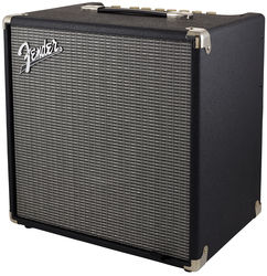 Rumble 40 Fender