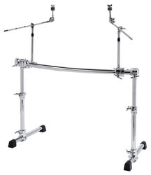 GCS500H Adjustable Rack Gibraltar