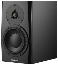 LYD-7 Black Dynaudio