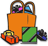 Visit our Gift Section