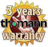 Thomann: good deals, guaranteed!