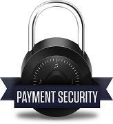 Sécurité de paiement