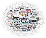 Informacje na temat firm
