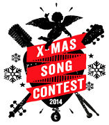 X-Mas Song Contest