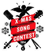 X-Mas Song Contest