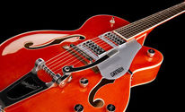 Only at Thomann: Gretsch Electromatic 5420T