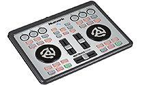 Pro mobilní DJ s laptopem: exkluzivní akce na Numark Mixtrack Edge