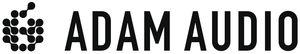 Adam company logo
