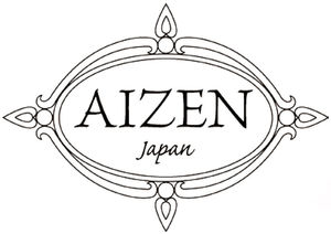 Aizen logotipo