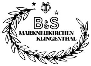 Hans Hoyer bedrijfs logo