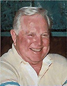 Grundlœgger Bob Gault