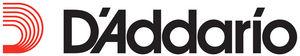 Logo Daddario