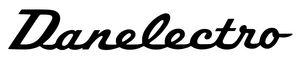 Danelectro logotipo