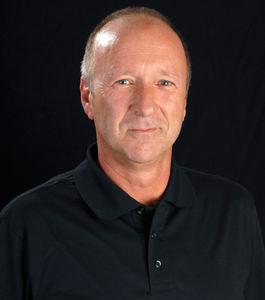Fondateur David John Kirby