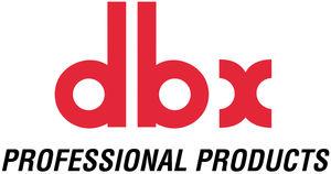 DBX Logo dell'azienda