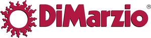 DiMarzio Logotipo