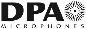 DPA company logo