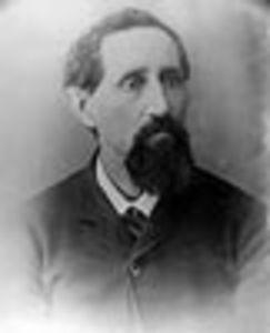 Fondateur Ernst Leberecht Fischer