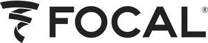 Focal Logotipo