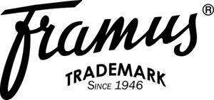 Framus Logo dell'azienda