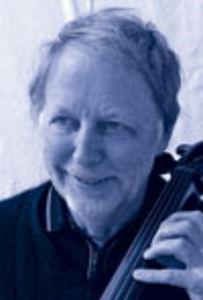 Gründer Friedhelm Sommer