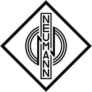Neumann Firmalogo