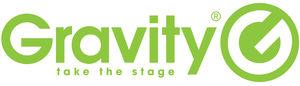 Gravity Logo dell'azienda