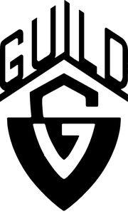 Guild company logo