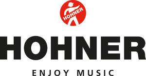 Hohner Logo de la compagnie