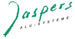 Jaspers Logo dell'azienda
