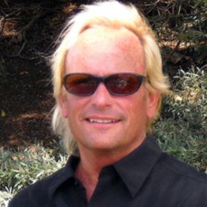 Zakladatel Keith Klawitter
