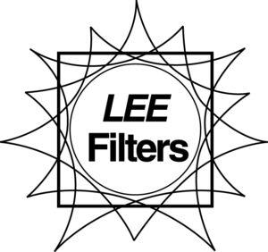 Lee Firmenlogo