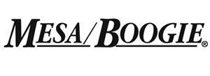 Mesa Boogie Firmalogo