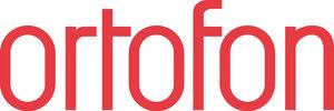 Ortofon logotipo