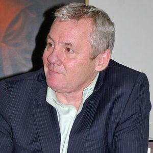 founder Peter Johansen