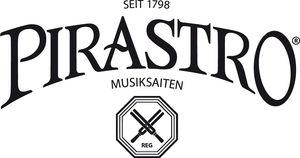 Logo Pirastro