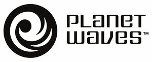 Planet Waves Firmalogo