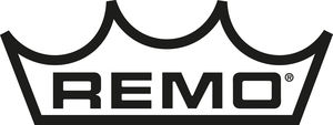 Remo Logotipo