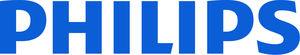 Philips logotipo