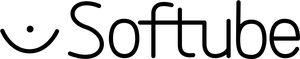 Softube company logo