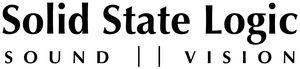 SSL Logo de la compagnie
