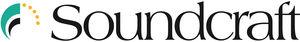 Soundcraft firemní logo