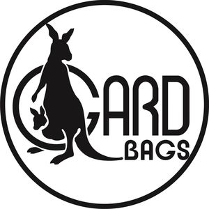 Gard Logo de la compagnie