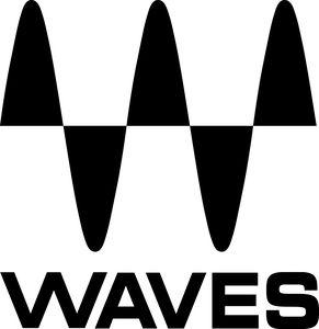 Waves Firmenlogo
