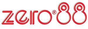 Zero 88 Logo dell'azienda