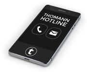 Direcciones e-mail y teléfonos directos