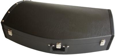 Kariso 230 Bariton Case